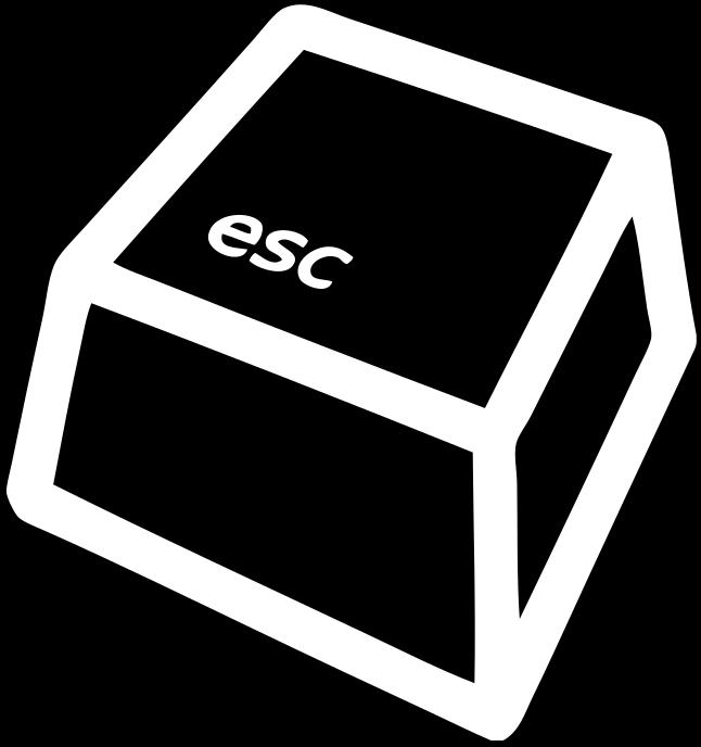 esc_banner