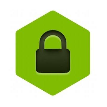 nodejs-security